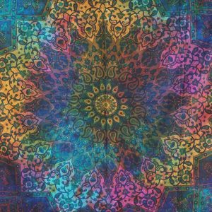 Boho Tapestry Hippie Hippy Tapestry