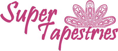 Super Tapestries